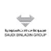عملاء مصانع الناصر-مجموعة بن لادن