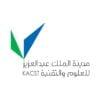 عملاء مصانع الناصر-مدينة الملك عبد العزيز للعلوم والتقنية