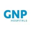 عملاء مصانع الناصر-مستشفى غسان فرعون