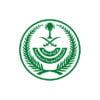 عملاء مصانع الناصر-وزارة الداخلية