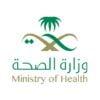 عملاء مصانع الناصر-وزارة الصحة