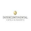 عملاء مصانع فندق انتر كونتيننتل