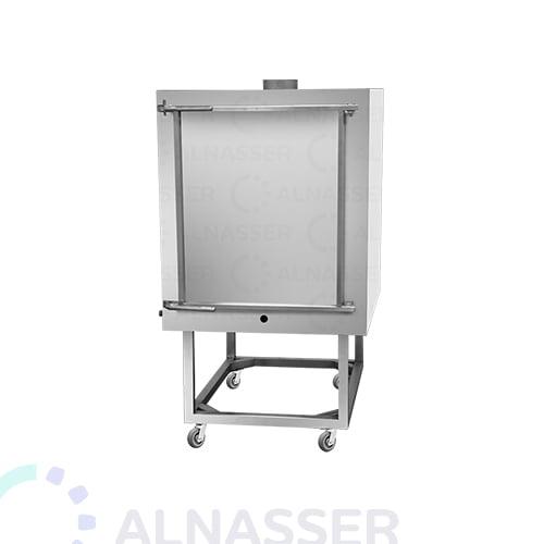 فرن-مندي-مصانع-الناصر-mandi-oven-alnasser-factories