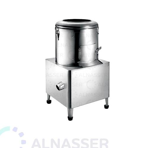 قشارة-بطاطس-الصين-مصانع-الناصر-potato-peeler-machine-alnasser-factories