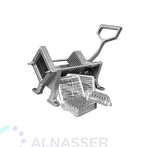 قطاعة-بطاطس-الصين-مصانع-الناصر-impulse-sealer-alnasser-factories