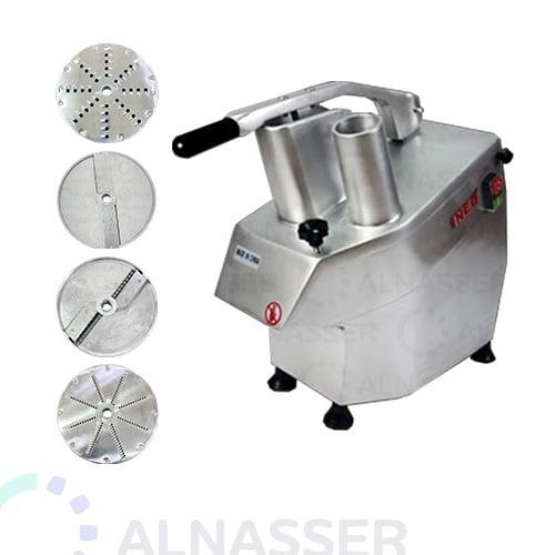 قطاعة-خضار-جبن-الصين-مصانع-الناصر-vege-cutter-cheese-alnasser-factories