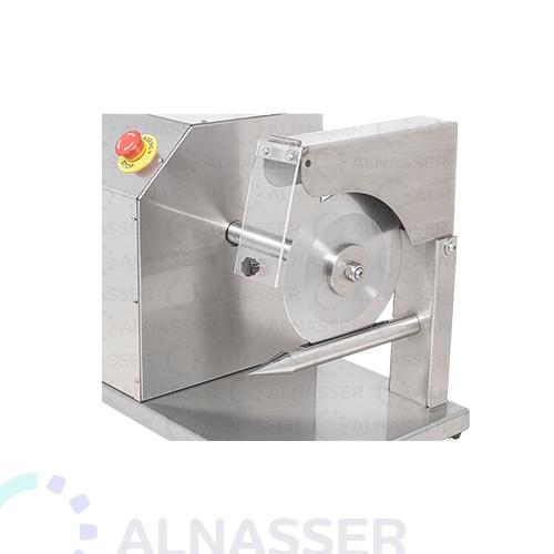 قطاعة-دجاج-تركيا-مصانع-الناصر-chicken-cutter-knife-alnasser-factories