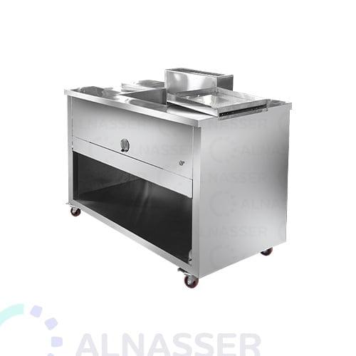 قلاية-فلافل-مصانع-الناصر-falafel-fryer-alnasser-factories