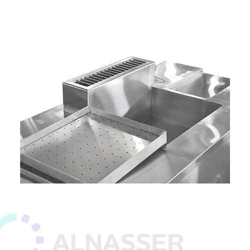 قلاية-فلافل-مصانع-الناصر-falafel-fryer-up-alnasser-factories