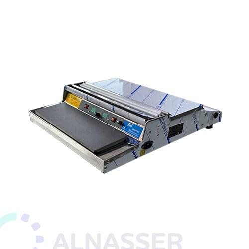 ماكينة-تغليف-كوريا-مصانع-الناصر-roll-wrapping-machine-alnasser-factories