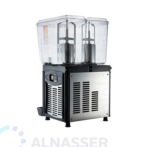 براد-عصير-حوضين-إيطالي-مصانع-الناصر-أمام-juice-cooler-back-2tanks-alnasser-factories