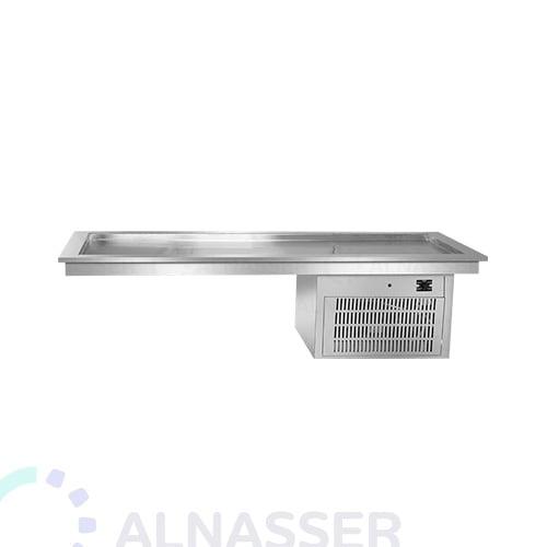 ثلاجة-سطح-تبريد-على-كاونتر-أمام-مصانع-الناصر-upper-counter-refrigerator-alnasser-factories