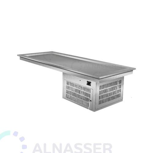 ثلاجة-سطح-تبريد-على-كاونتر-مصانع-الناصر-upper-counter-refrigerator-alnasser-factories