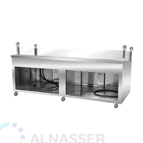 حوض-عرض-سمك-مصانع الناصر-fish-display-sink-back-alnasser-factories
