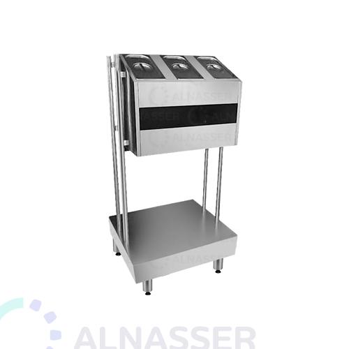 -خزانة-خط-خدمة-مصانع-الناصر-foos-service-line-cabinet-alnasser-factories
