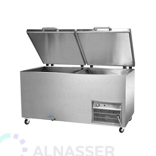 فريزر-تخزين-باب-علوي-مصانع-الناصر-أمام-upper-door-storge-freezer-alnasser-factories