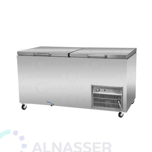 فريزر-تخزين-باب-علوي-مصانع-الناصر-upper-door-storge-freezer-alnasser-factories