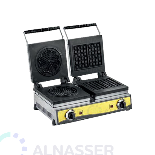 وافل-ستيك-مصانع-الناصر-stick-waffle-alnasser-factories