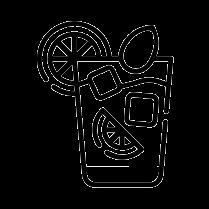 معدات المشروبات الباردة والساخنة